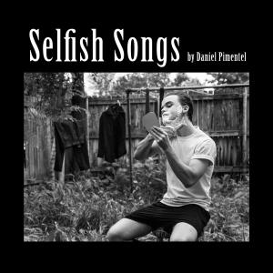 selfishsongs